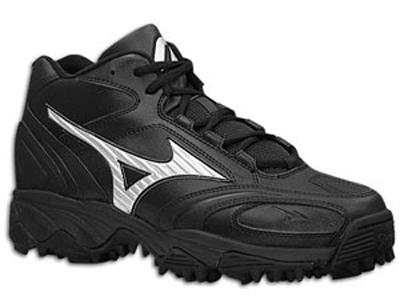 Mizuno Baseball Training Shoes